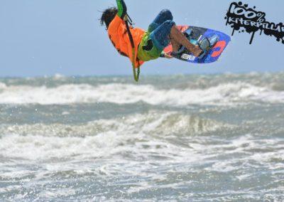 Kitesurf-roma-Gianmarco