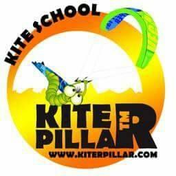 Kiterpillar