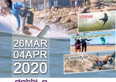kiteCamp-Dakhla-2020