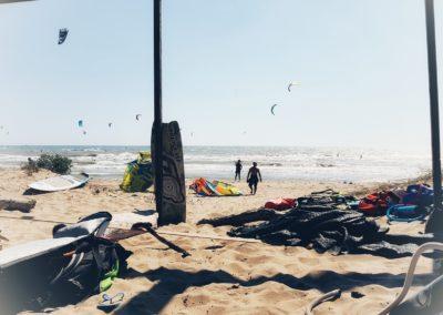 kiterpilla-scuola-kitesurf
